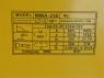 Сварочный инвертор Shyuan MMA 250