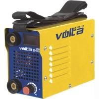 Сварочный инвертор Volta 240 mini