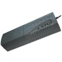 Стабилизатор напряжения Forte PR 1000D