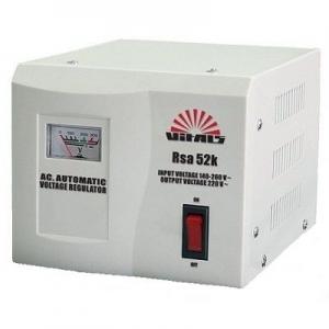 Стабилизатор напряжения Vitals RSA 52k