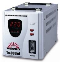 Стабилизатор напряжения Vitals TS 300kd