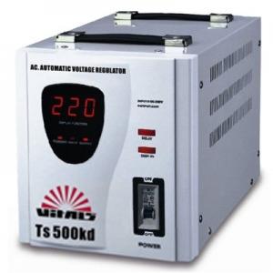 Стабилизатор напряжения Vitals TS 500kd