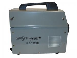 Сварочный полуавтомат Луч Профи ММА-MIG 280 и газовый редуктор