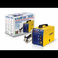 Cварочный полуавтомат Volta MIG-300