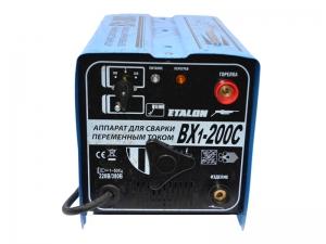 Сварочный трансформатор Etalon BX1-200C