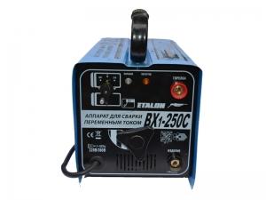 Сварочный трансформатор Etalon BX1-250C