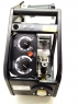 Сварочный полуавтомат Kaiser MIG-350 3в1