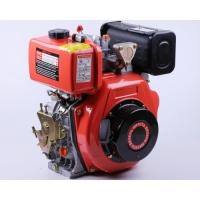 Двигатель дизельный Tata 186F 9,0 л.с. 25 вал шлиц
