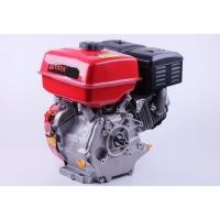Двигатель бензиновый Tata 188F 13,0 л.с. 25 вал шлиц