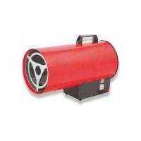 Газовый обогреватель Forte REF 15