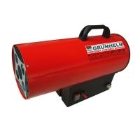 Газовый обогреватель Grunhelm GGH50