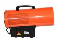 Газовая пушка Vitals GH-150
