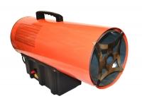 Газовая пушка Vitals GH-300