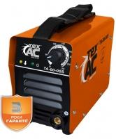 Сварочный инвертор Texac ММА 250 (ТА-00-005)