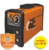 Сварочный инвертор Texac ММА 300 ПН (ТА-00-013)