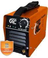 Сварочный инвертор Texac ММА 300 (ТА-00-006)