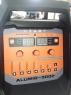 Сварочный полуавтомат Wmaster Alumig-300P