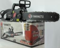 Электропила Yamamoto ECS-2870