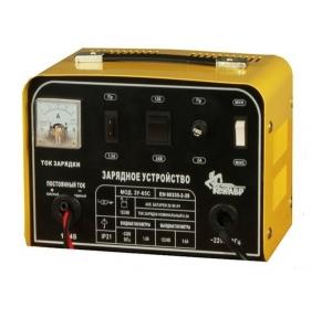 Зарядное устройство Кентавр ЗУ-65СП
